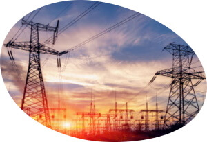 Insurance consultant and expert witness Energy sector